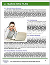 0000083417 Word Template - Page 8