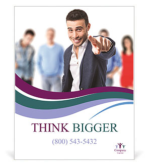 0000083418 Poster Template