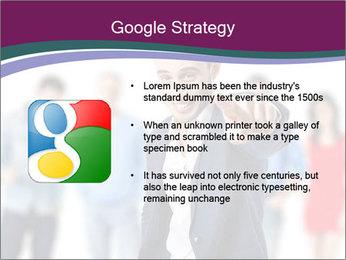 0000083418 PowerPoint Template - Slide 10