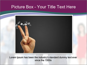 0000083418 PowerPoint Templates - Slide 15