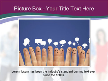 0000083418 PowerPoint Templates - Slide 16