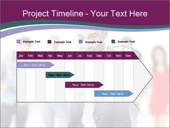 0000083418 PowerPoint Template - Slide 25