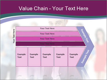 0000083418 PowerPoint Templates - Slide 27