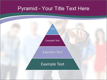 0000083418 PowerPoint Template - Slide 30