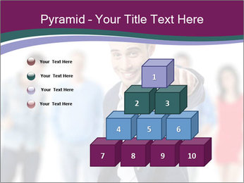 0000083418 PowerPoint Templates - Slide 31