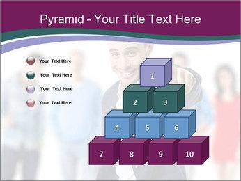 0000083418 PowerPoint Template - Slide 31