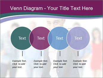 0000083418 PowerPoint Templates - Slide 32