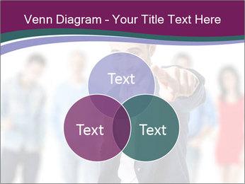 0000083418 PowerPoint Template - Slide 33