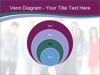 0000083418 PowerPoint Templates - Slide 34
