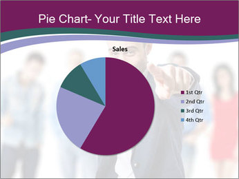 0000083418 PowerPoint Template - Slide 36