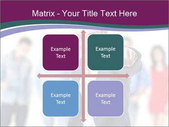 0000083418 PowerPoint Template - Slide 37