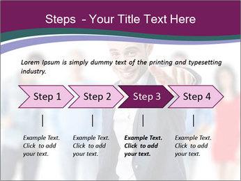 0000083418 PowerPoint Template - Slide 4
