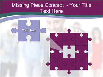 0000083418 PowerPoint Templates - Slide 45