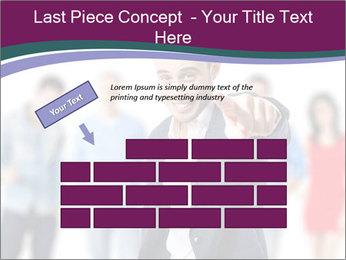 0000083418 PowerPoint Template - Slide 46