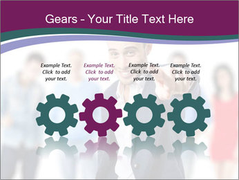 0000083418 PowerPoint Template - Slide 48