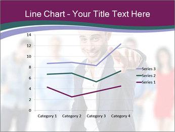 0000083418 PowerPoint Template - Slide 54