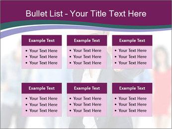 0000083418 PowerPoint Template - Slide 56
