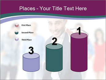0000083418 PowerPoint Templates - Slide 65
