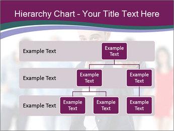 0000083418 PowerPoint Template - Slide 67