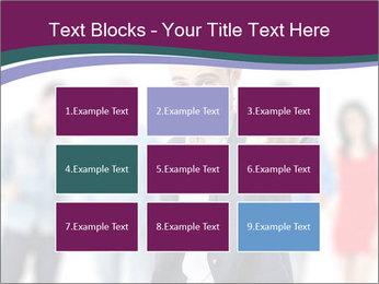 0000083418 PowerPoint Template - Slide 68