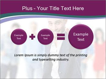 0000083418 PowerPoint Template - Slide 75