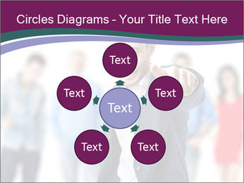 0000083418 PowerPoint Template - Slide 78