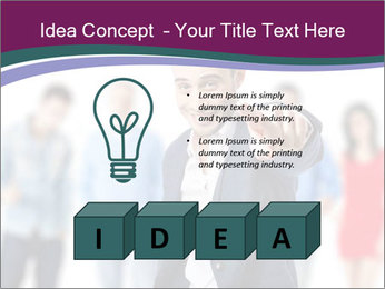 0000083418 PowerPoint Templates - Slide 80
