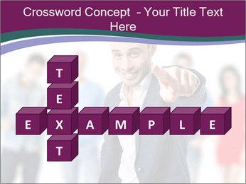 0000083418 PowerPoint Template - Slide 82