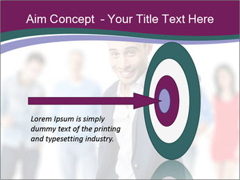 0000083418 PowerPoint Templates - Slide 83