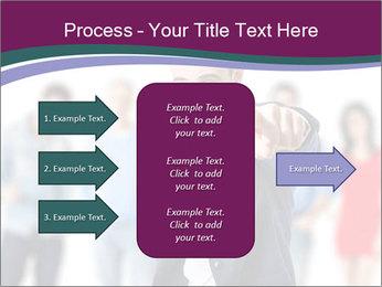 0000083418 PowerPoint Template - Slide 85