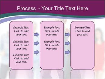 0000083418 PowerPoint Template - Slide 86
