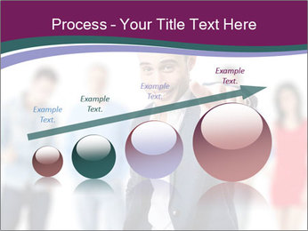 0000083418 PowerPoint Templates - Slide 87