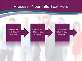 0000083418 PowerPoint Templates - Slide 88