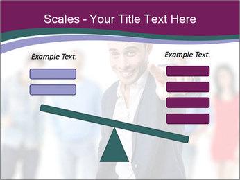 0000083418 PowerPoint Template - Slide 89