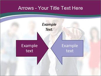 0000083418 PowerPoint Template - Slide 90