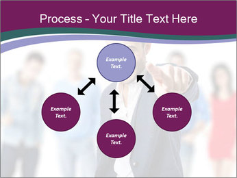 0000083418 PowerPoint Template - Slide 91
