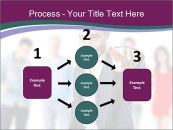 0000083418 PowerPoint Template - Slide 92