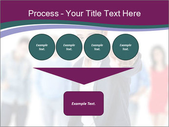 0000083418 PowerPoint Templates - Slide 93