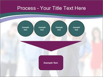 0000083418 PowerPoint Template - Slide 93