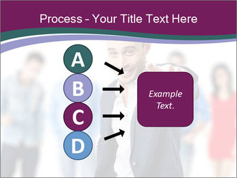 0000083418 PowerPoint Template - Slide 94