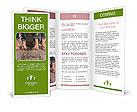 0000083419 Brochure Templates