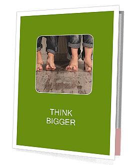 0000083419 Presentation Folder