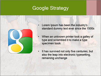 0000083419 PowerPoint Templates - Slide 10