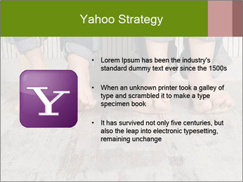 0000083419 PowerPoint Templates - Slide 11
