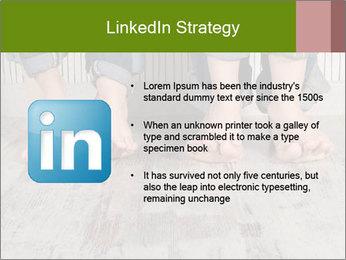 0000083419 PowerPoint Template - Slide 12