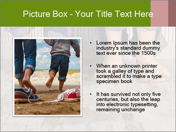 0000083419 PowerPoint Templates - Slide 13