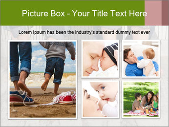 0000083419 PowerPoint Templates - Slide 19