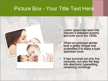 0000083419 PowerPoint Templates - Slide 20
