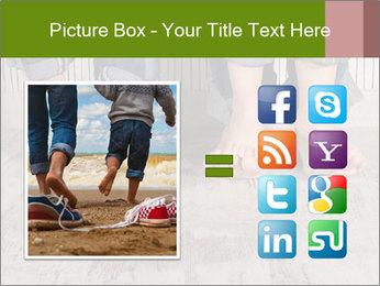 0000083419 PowerPoint Template - Slide 21