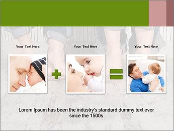 0000083419 PowerPoint Template - Slide 22